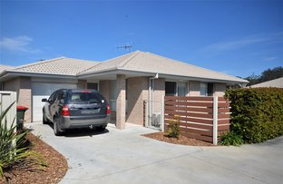 Picture of 5/15 Pead Street, Wauchope NSW 2446