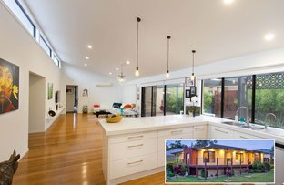 Picture of 8 Reidwell Drive, Woodend VIC 3442
