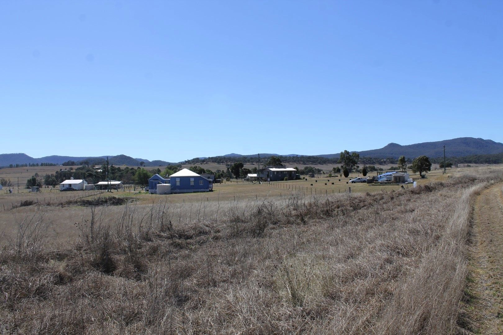 Lot 56 Wienholt Street, Maryvale QLD 4370, Image 2