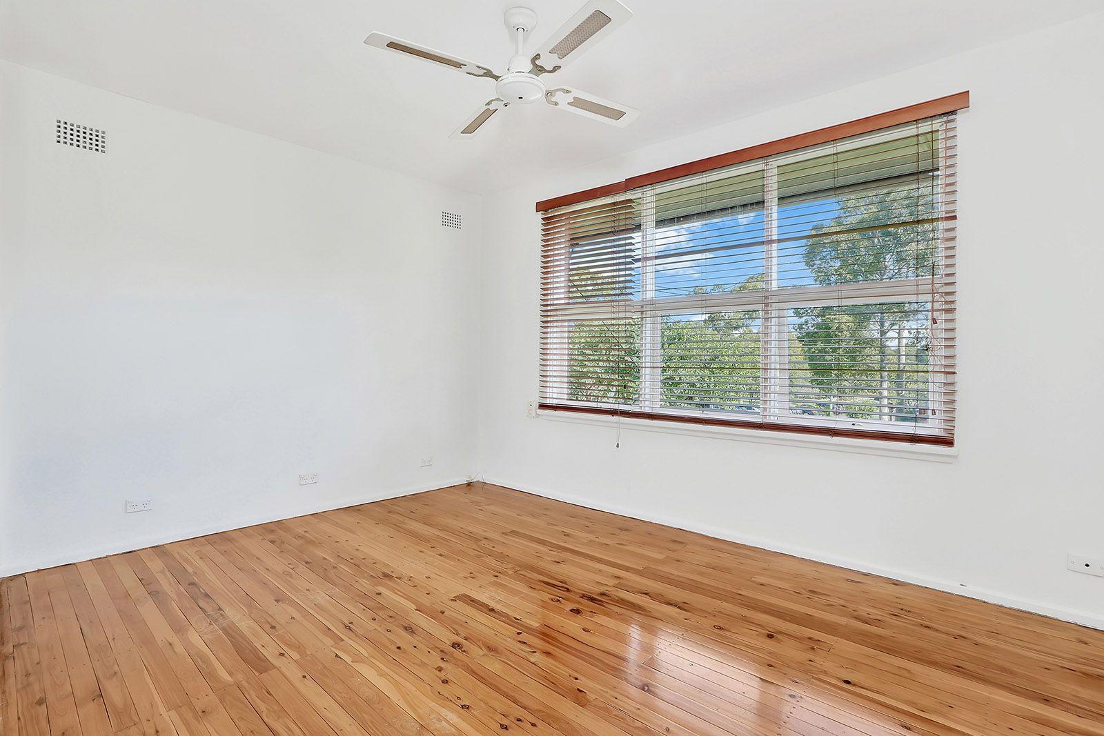 3 Yattenden Crescent, Baulkham Hills NSW 2153, Image 2