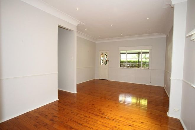 Picture of 59 Lords Avenue, ASQUITH NSW 2077