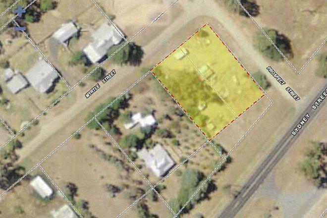 Picture of 1 - 3 Myrtle Street, TARCUTTA NSW 2652
