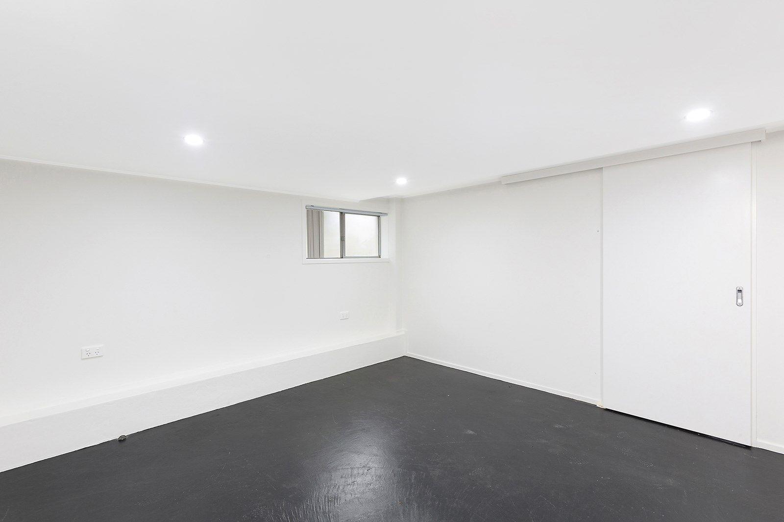 18 Elgin  Street, Gordon NSW 2072, Image 2