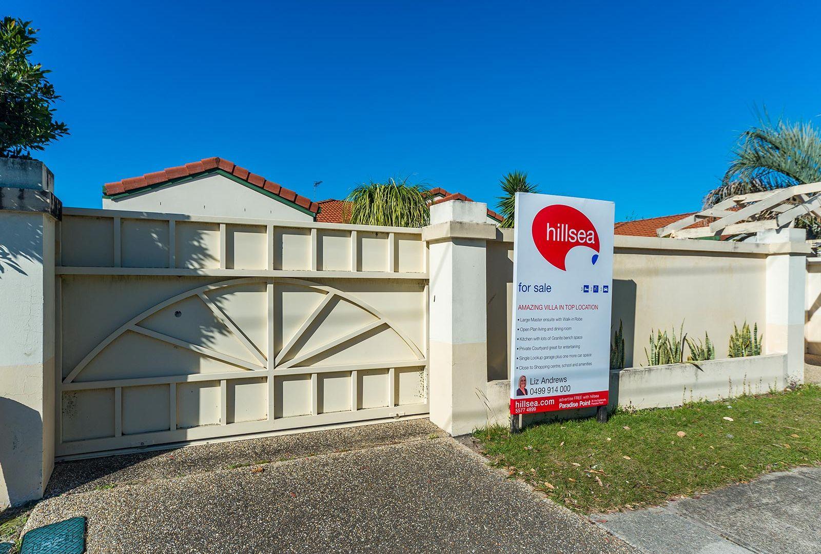 1/139 Bayview Street, Runaway Bay QLD 4216, Image 2