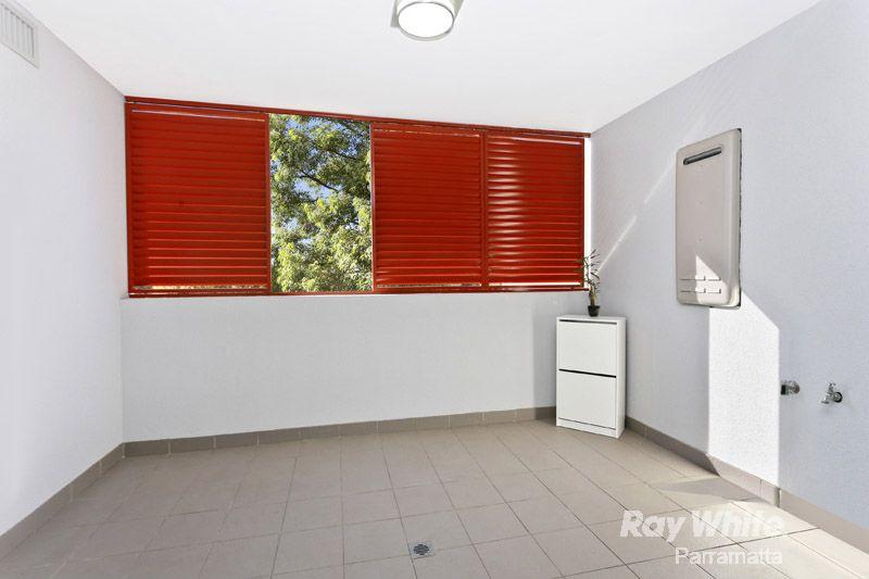 406/6-10 Charles Street, Parramatta NSW 2150, Image 1