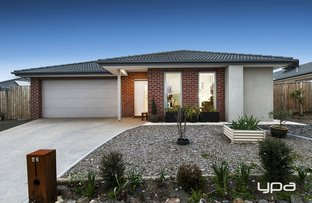 Picture of 42 Rockfern Crescent, Diggers Rest VIC 3427
