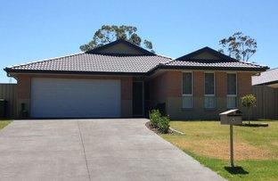 43 Summerland Road, Summerland Point NSW 2259