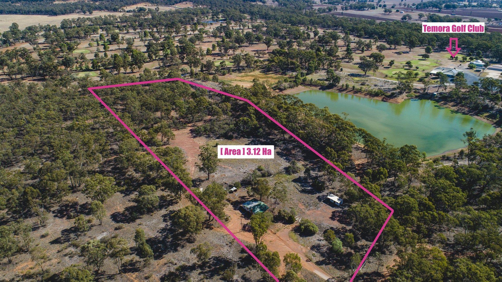 2 Websters Lane, Temora NSW 2666, Image 0