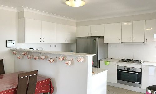 6/50 The Avenue, Hurstville NSW 2220, Image 2