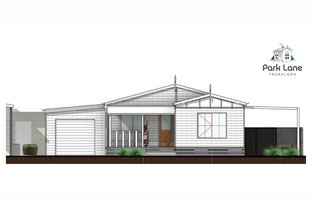 Picture of 109 Vine Street Mayfair Gardens, Traralgon VIC 3844