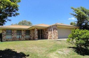 28 Roe Street, Upper Coomera QLD 4209