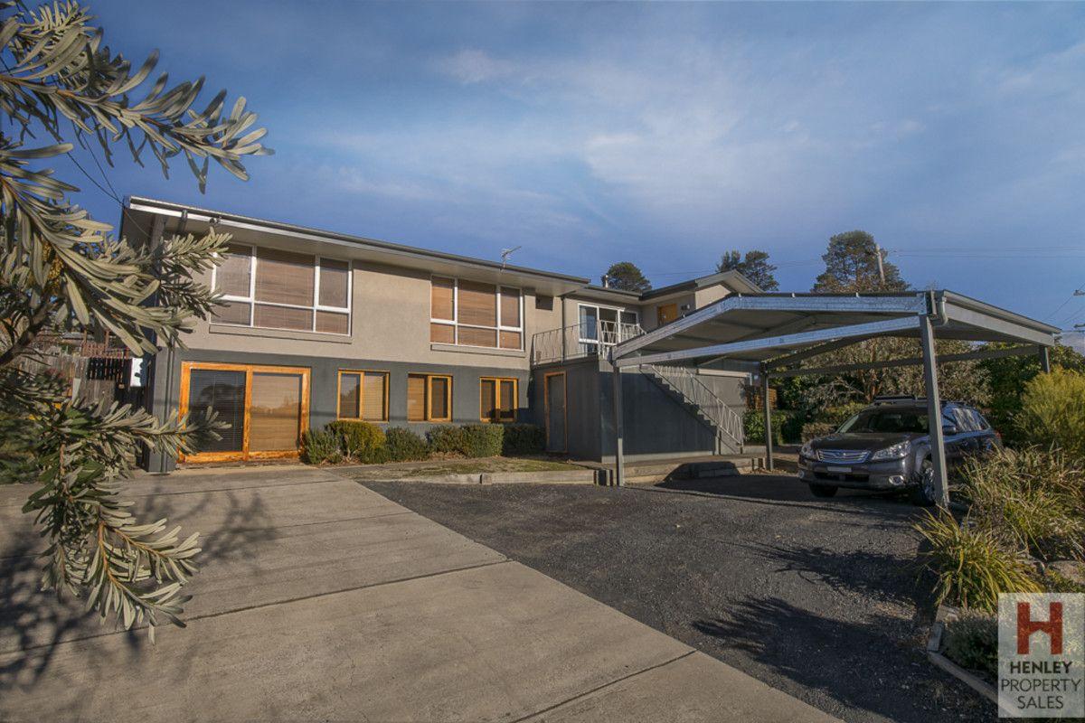 Lot 62 Banjo Paterson Crescent, Jindabyne NSW 2627, Image 2