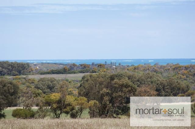 LOT 113 Bonniefield Rd E, Bonniefield WA 6525, Image 0