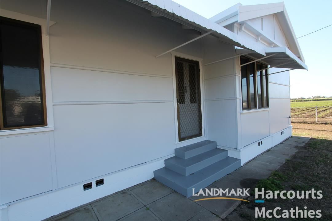 156 Chippendale Street, Ayr QLD 4807, Image 1