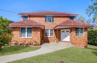 4 Horwood Avenue, Killara NSW 2071