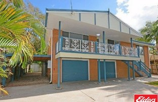 Picture of 28 Kingfisher Parade, Toogoom QLD 4655