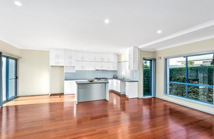 Picture of 27 Caravel Crescent, Shell Cove NSW 2529