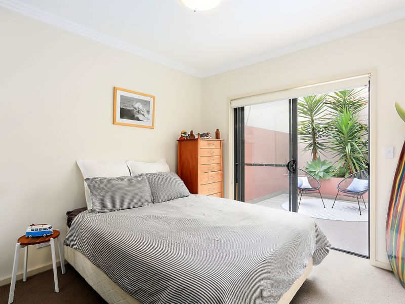 3/33 Kentwell Road, Allambie Heights NSW 2100, Image 1
