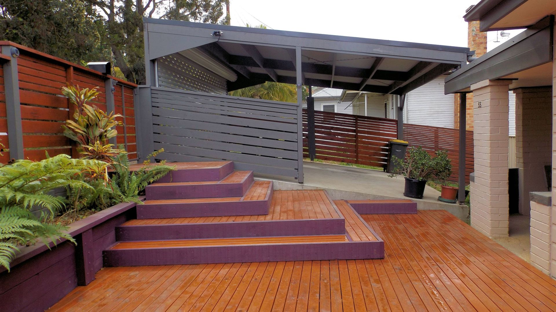 55 Lord Street, Kempsey NSW 2440, Image 1