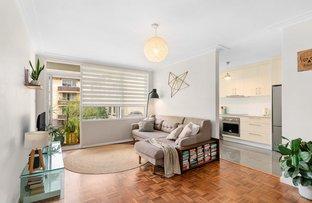 Picture of 7/61 Avoca Street, Randwick NSW 2031