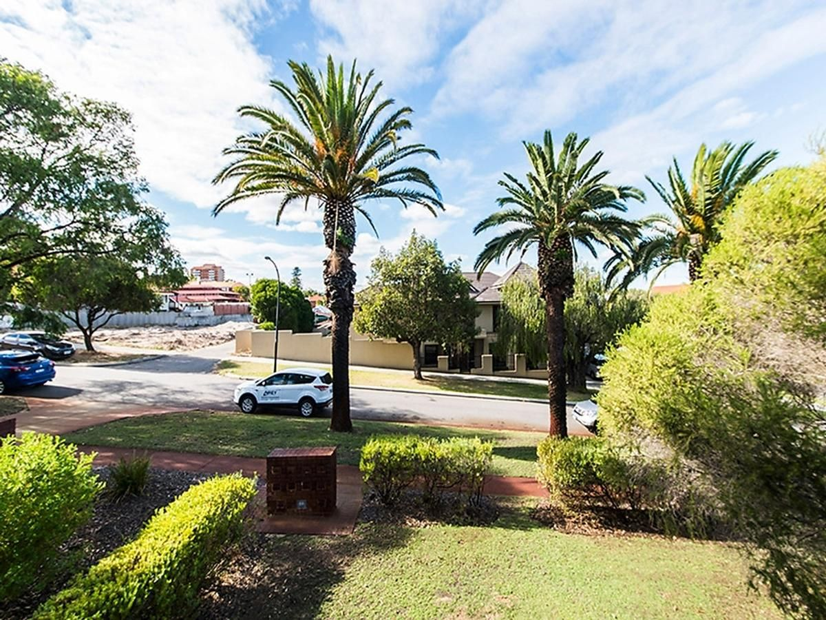 10/13 Storthes Street, Mount Lawley WA 6050, Image 20