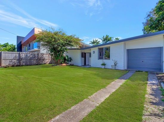 34 Rutherford Street, Cairns North QLD 4870, Image 0