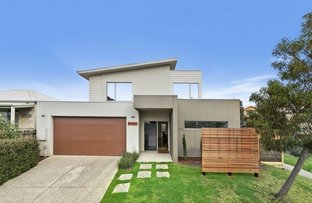 Picture of 145 FISCHER STREET, Torquay VIC 3228