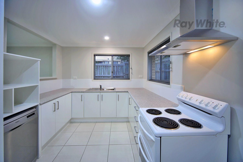 2/2 Miranda Street, Aroona QLD 4551, Image 2