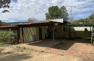 Picture of 6 Preston Street, Koorawatha NSW 2807