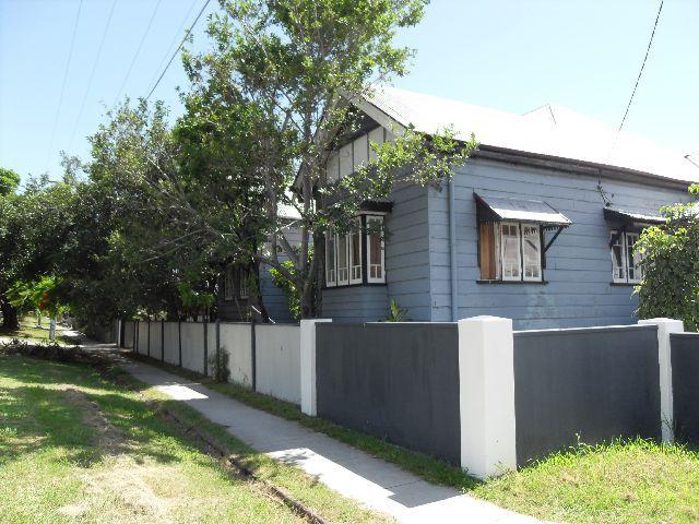 1/479 Vulture Street East, East Brisbane QLD 4169, Image 0
