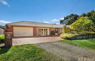 Picture of 33 Rose Boulevard, Lancefield VIC 3435