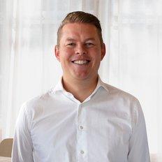 Nick Bordin, Licensee