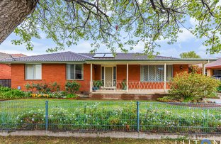 Picture of 12 Albert Street, Queanbeyan NSW 2620