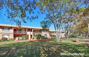 Picture of 2/27-31 Southport Avenue, Tamborine Mountain QLD 4272