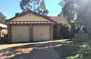 Picture of 21 Trentham Park Court, Wattle Grove NSW 2173