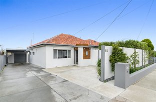 Picture of 60 Anakie Road, Bell Park VIC 3215