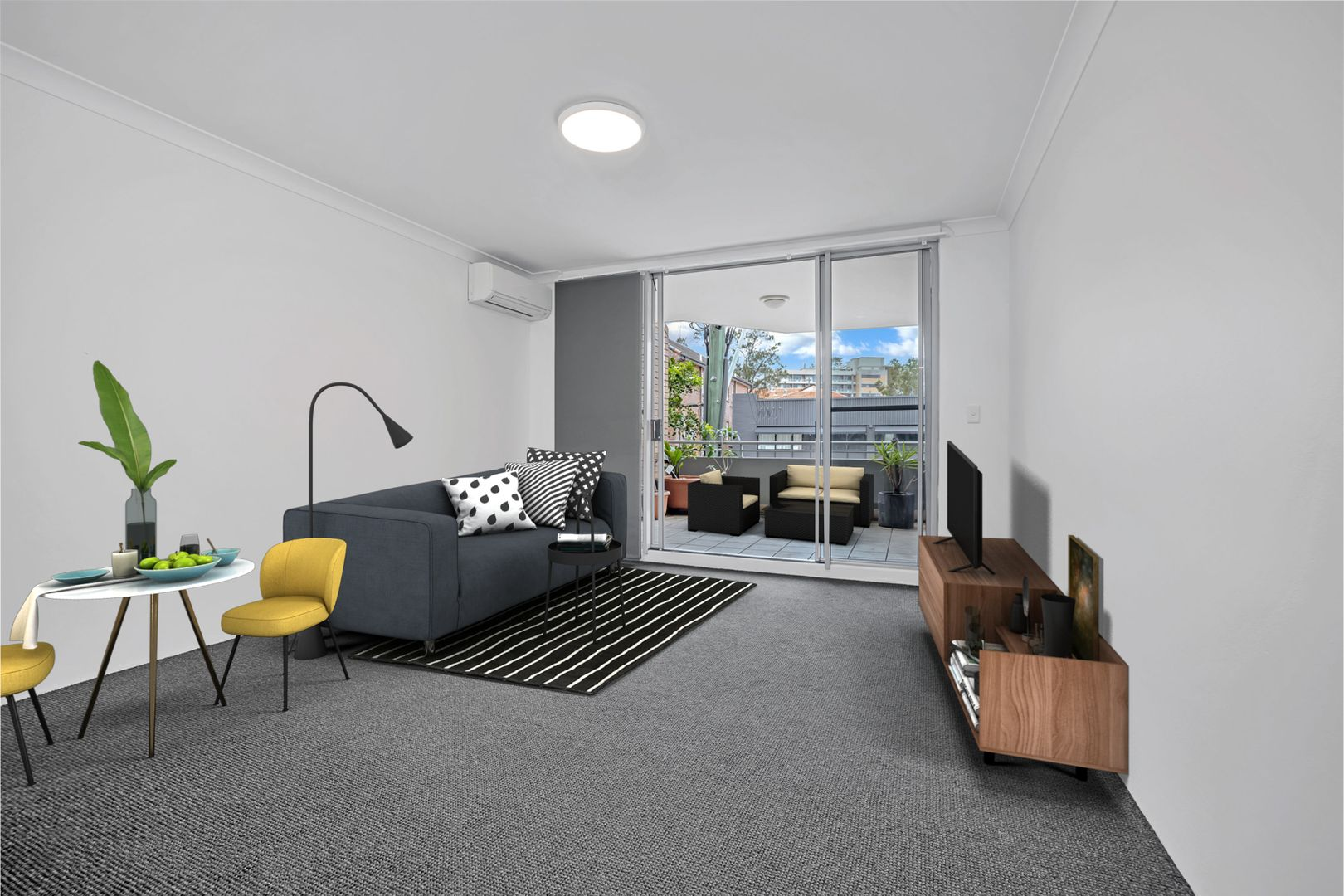 4/7 Pittwater  Road, Manly NSW 2095, Image 0