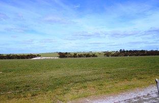 Picture of 131 Goodchild Road, Nyabing WA 6341