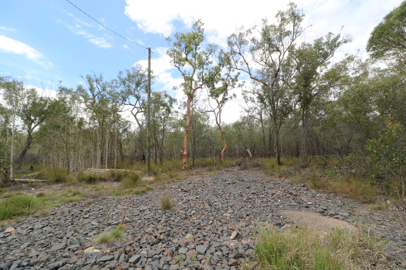 3 Buxton Road, Isis River QLD 4660, Image 2