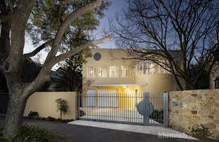 Picture of 52 Hughes  Street, Unley SA 5061
