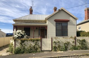 Picture of 13 Holmes Street, Ballarat Central VIC 3350