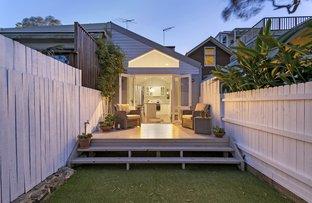 5 Reuss Street, Birchgrove NSW 2041