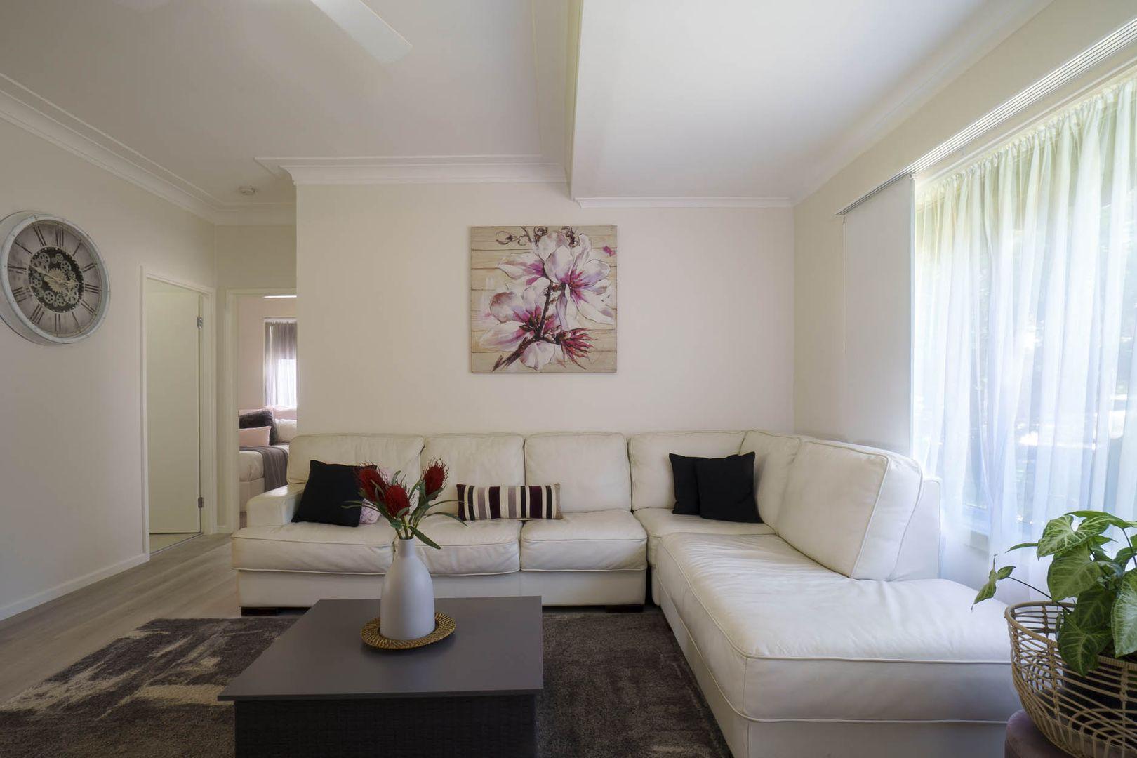 188 Cessnock Road, Maitland NSW 2320, Image 2