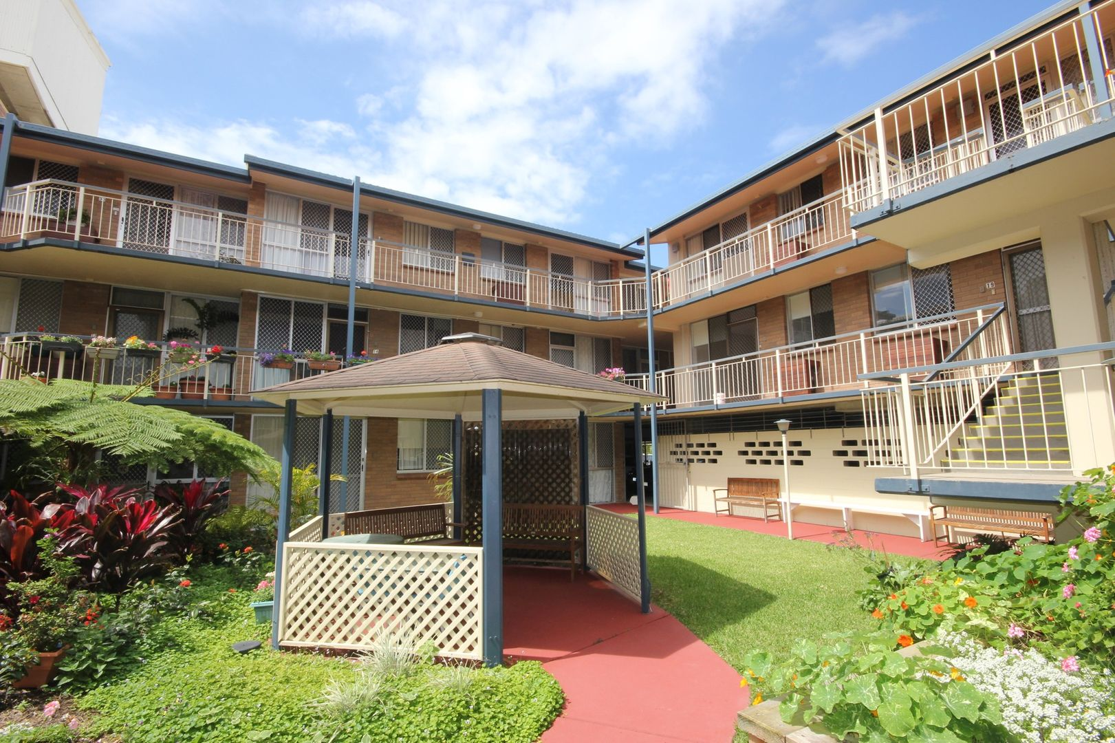 43 Macdonnell Road, Margate QLD 4019, Image 0