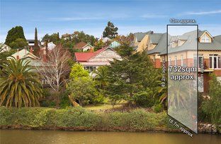 Picture of 18 Woods Street, Ascot Vale VIC 3032