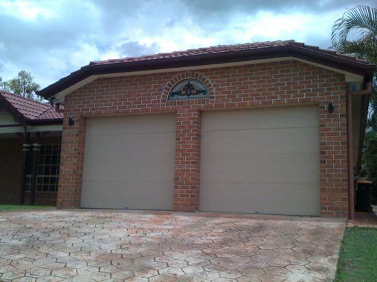 12 Japonica Place, Calamvale QLD 4116, Image 0