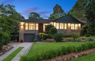 Picture of 3 Yanilla Avenue, Wahroonga NSW 2076
