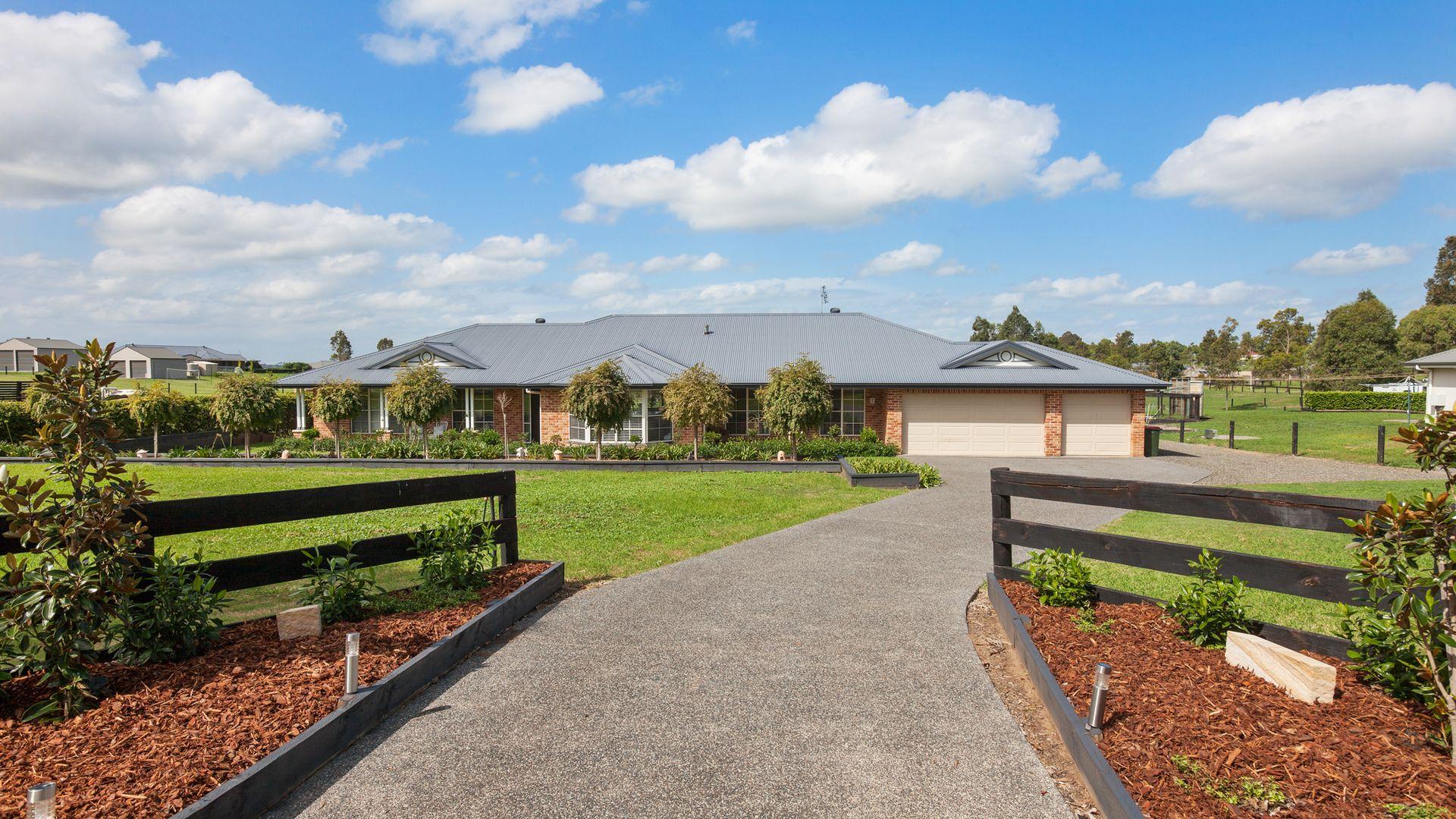 90 River Road, Windella NSW 2320, Image 1