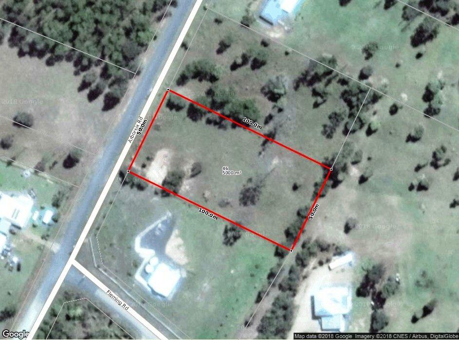 46 Arborsix Road, Glenwood QLD 4570, Image 2