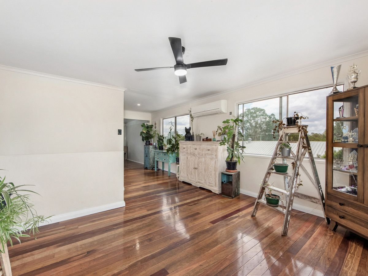 27 Greenway Street, Churchill QLD 4305, Image 1